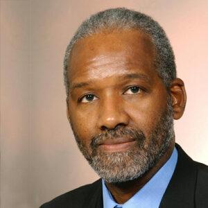 Dr. Howard T. Strassner