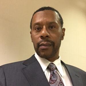 Dr. Norman James
