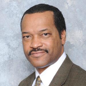 Dr. Paul A. Jones