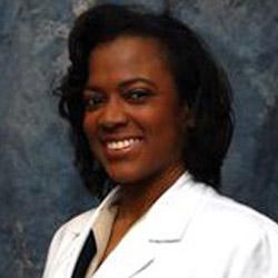 Dr Karen Young